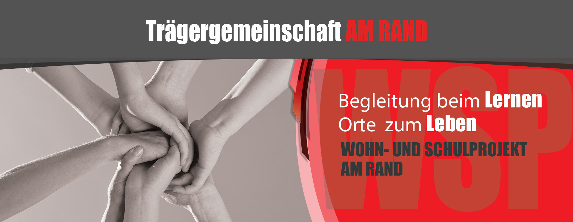 flyer4_am-rand_web